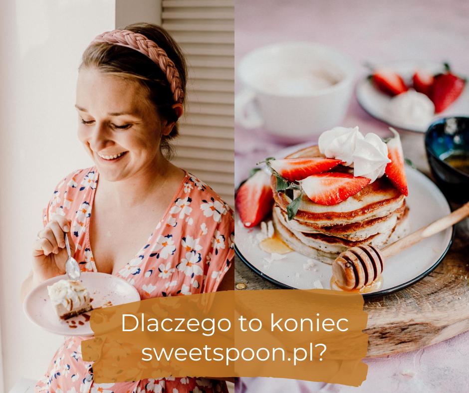 magdaraczka.com