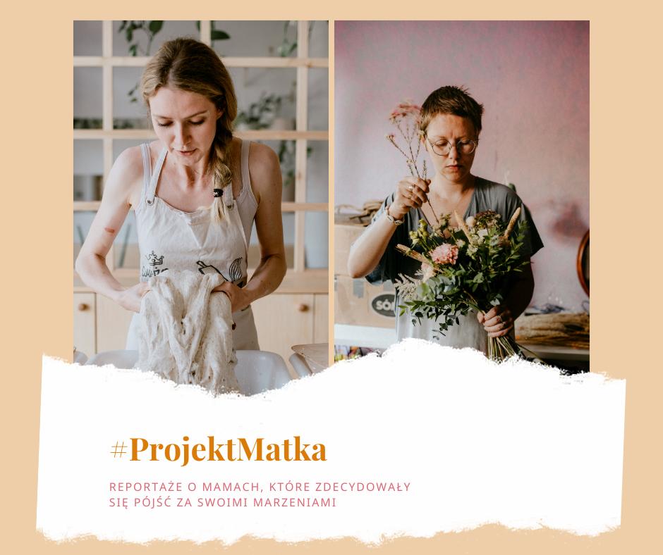 Projekt_Matka_MagdaRaczka